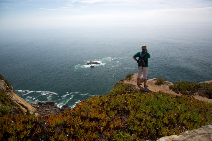 TOP Sintra - Cabo da Roca