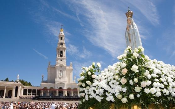 Great-Exploring-Tours-Fatima-Portugal