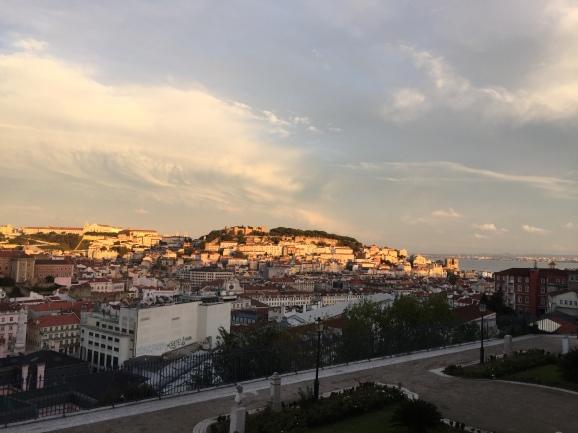 Lisboa inverno.JPG