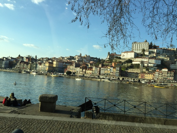 Porto Inverno.JPG