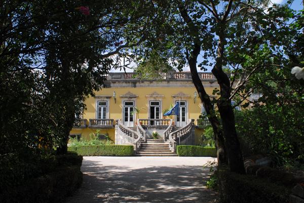 Dia dos Namorados - Coimbra