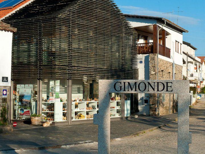 Gimonde1