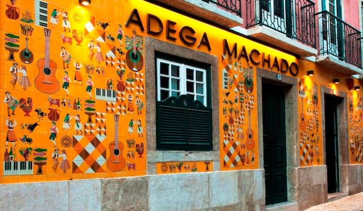 Adega-Machado-fachada