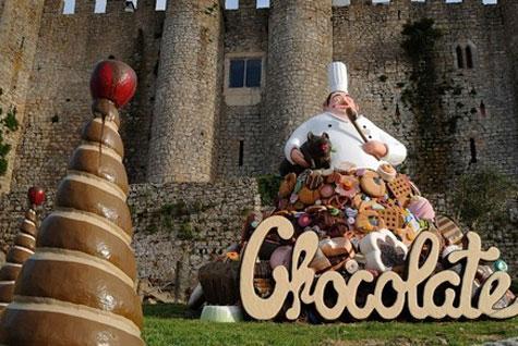 festivalchocolateobidos2013