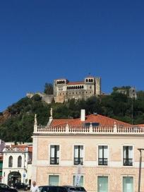 castelo-de-leiria