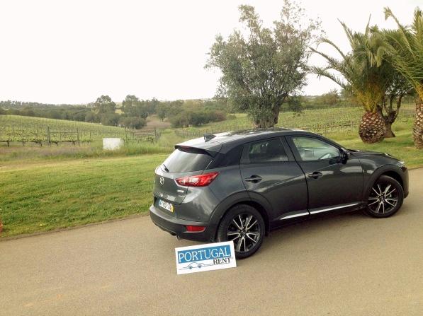 Mazda CX3.jpg