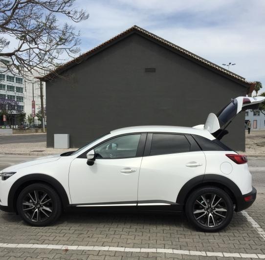 Mazda C.jpg