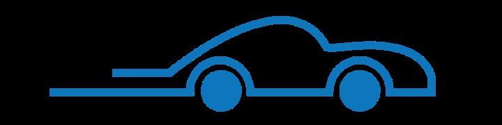 cropped-pq-carro-rasto-azul-e15238297357513.png