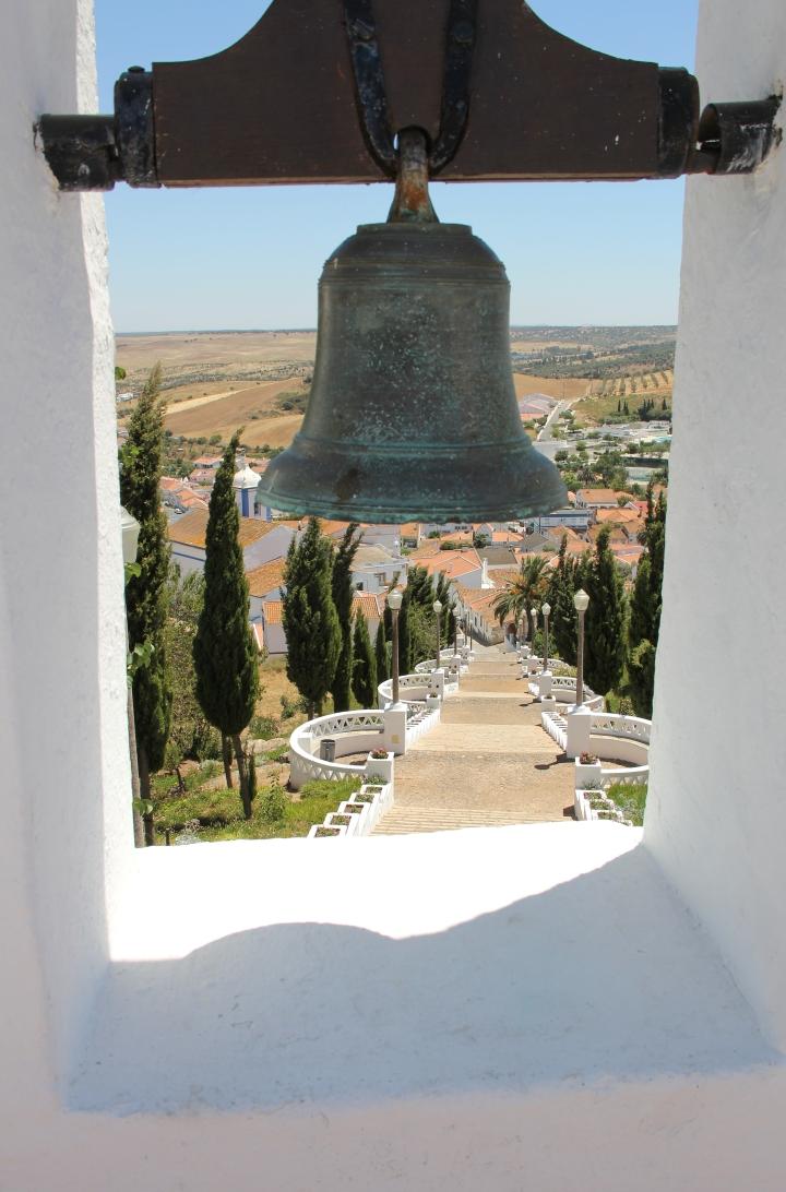 beja-Aljustrel,_Portugal