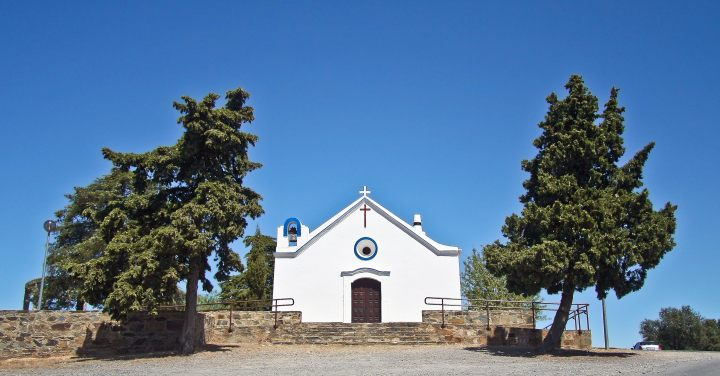 beja-almodovar-Ermida_de_Santo_Amaro_-_Almodìvar_-_Portugal_(3784837543)
