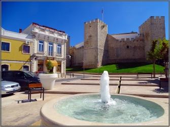 faro-Loule_(Portugal)_(29238080157)