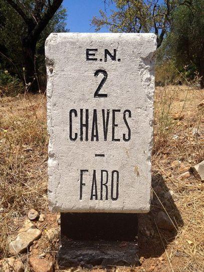 Marco_EN2_-_CHAVES-FARO_-_Km_370