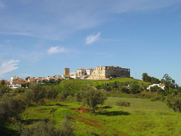 portalegre-Avis_-_Portugal_(325209687)