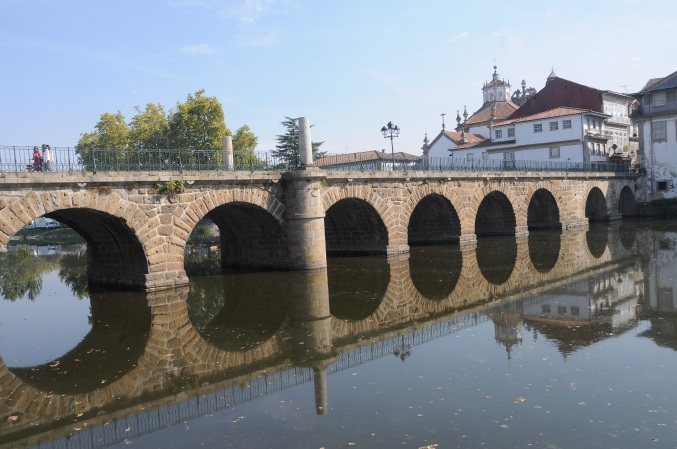 vila_real-Ponte_de_Chaves
