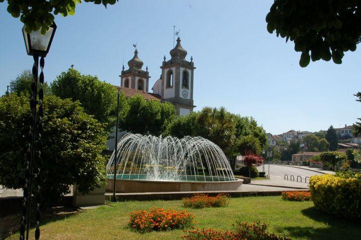 VISEU-Santa_Comba_D∆o_-_Igreja_Matriz_51-300608