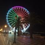 roda-gigante-na-bac3ada-de-cascais-1.jpg